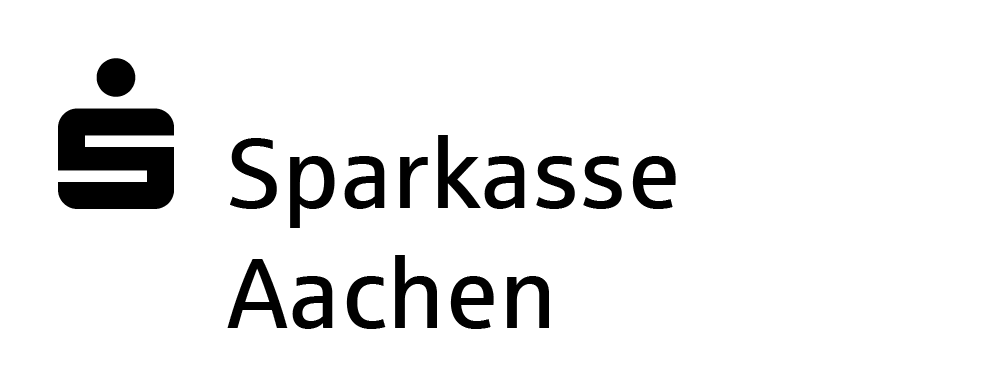 Internet-Filiale - Sparkasse Aachen