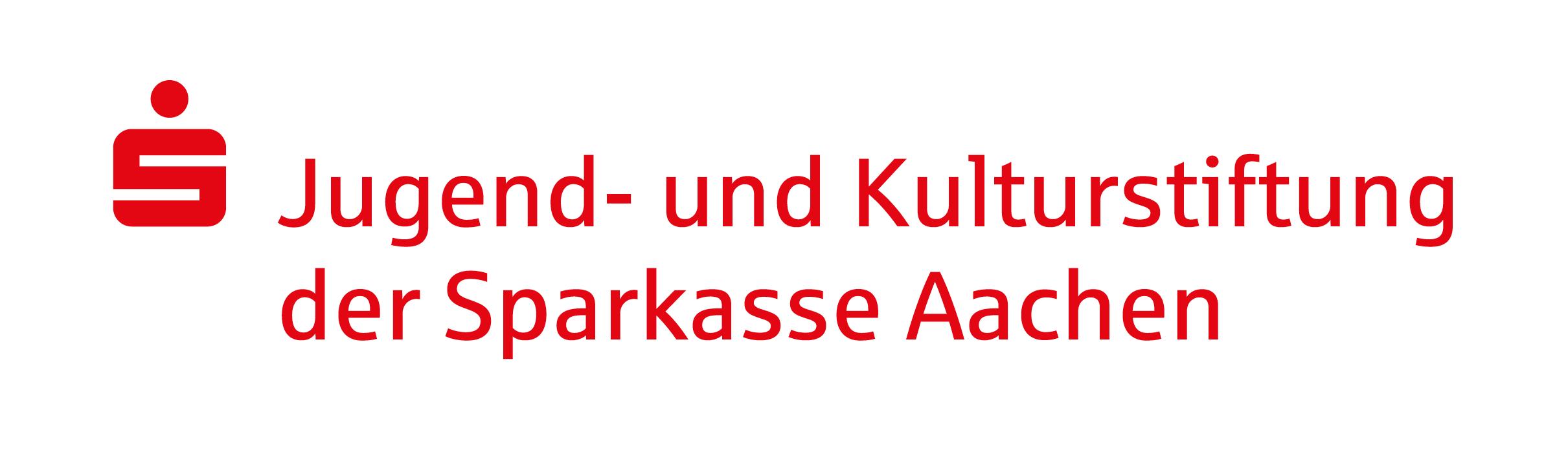 Ausgezeichnet Anzeigenvorlage Kostenlos Galerie - Entry Level Resume ...