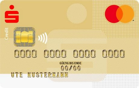 mastercard standard kreditkarte sparkasse aachen. Black Bedroom Furniture Sets. Home Design Ideas
